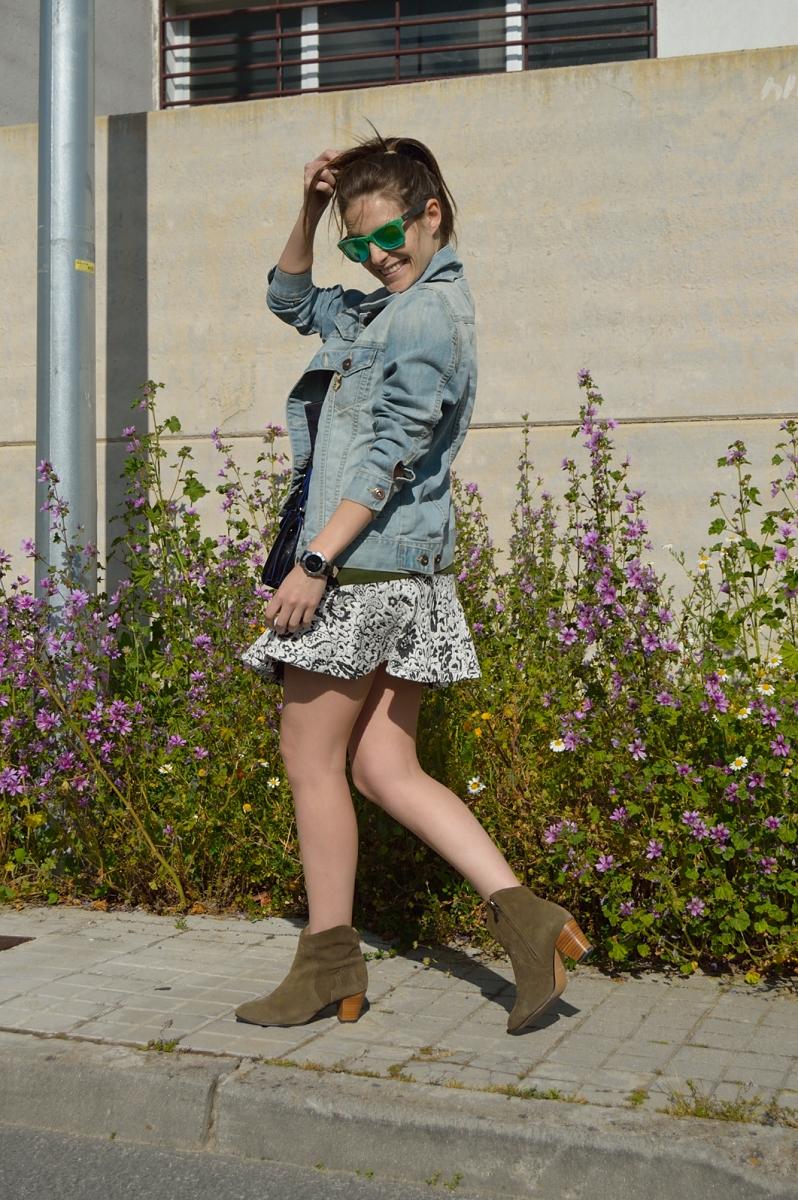 lara-vazquez-madlula-blog-easy-fashion-trends-look