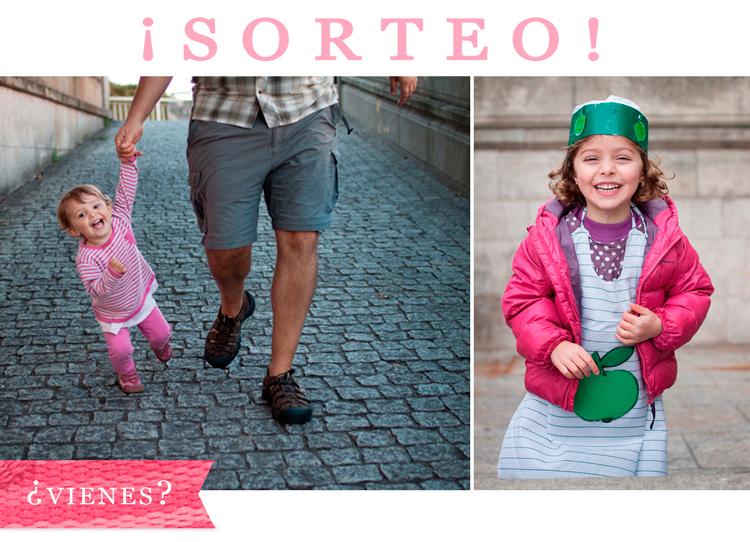 Sorteo-para-flickr-BLOG