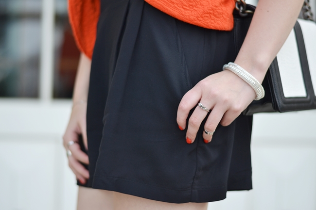 Outfit Orange Day (6)