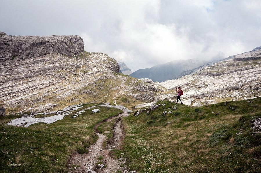 Tuenno, Trentino, Trentino-Alto Adige, Italy, 0.001 sec (1/800), f/8.0, 2016:07:01 10:16:08+00:00, 20 mm, 10.0-20.0 mm f/4.0-5.6