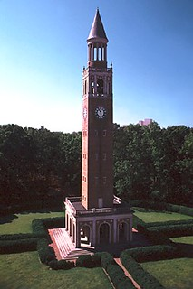 Morehead-Patterson_Bell_Tower