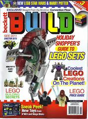 toy block(0.0), machine(1.0), magazine(1.0), poster(1.0), action figure(1.0), toy(1.0),
