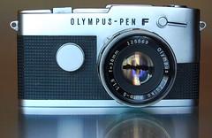 Olympus - Camera-wiki org - The free camera encyclopedia