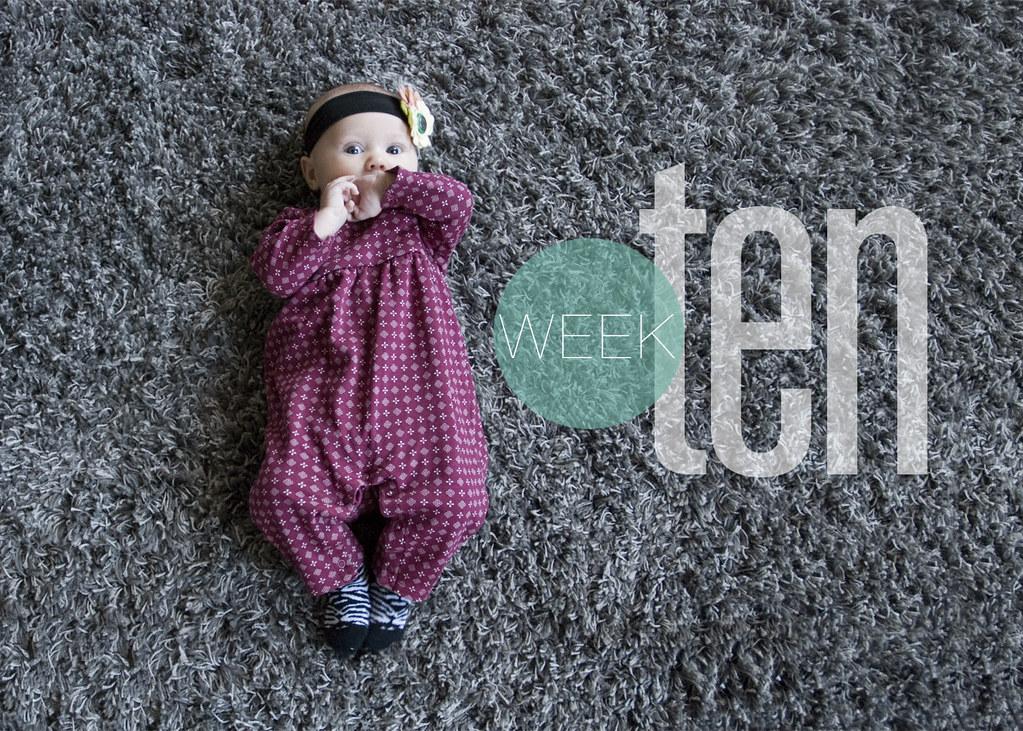 week10.6