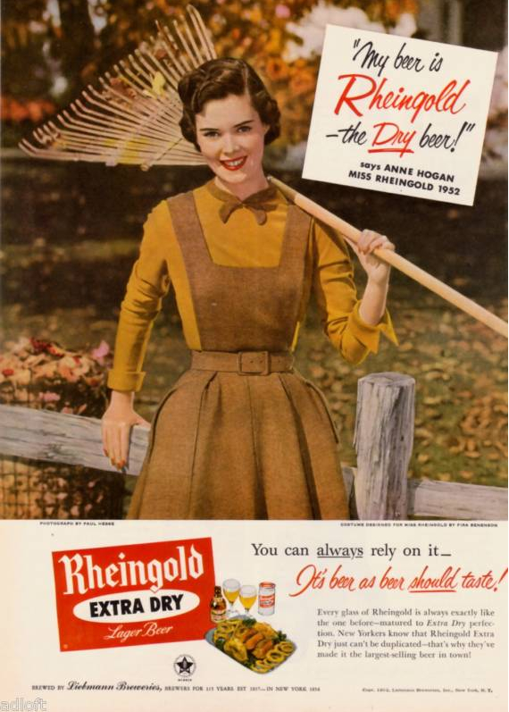 Rheingold-1952-raking-leaves