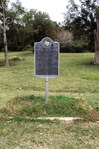 wyatt chapel community cemetery black african american slave civil war prairieview wallercounty texas united states north america