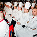 Culinary World Cup Closing Ceremonies – Nov. 25, 2010 (John Oesch Photography)