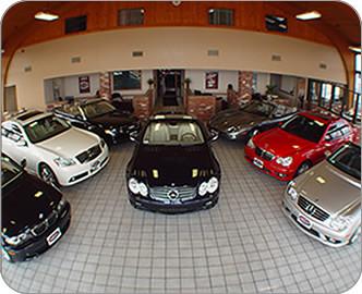 Lexus Dealers In Ma >> Lexus Dealers In Massachusetts Lexus Club Forum