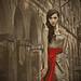 Riki_Femme de Castilo 2 by Riki Prabowo