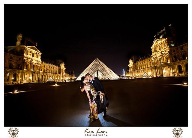 MG_1559Valerie & Juston -Pre-wedding/Engagement shoot in Paris ...: www.flickr.com/photos/kenlamphotography/5248571230