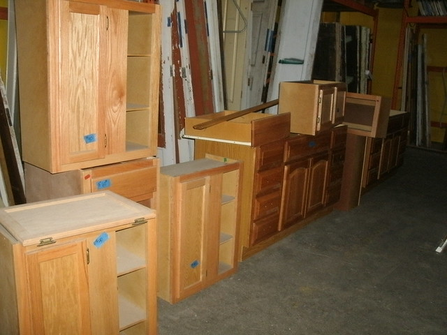 Kitchen Cabinets Salvage Picture Gallery Of Antique Kitchen Cabinets