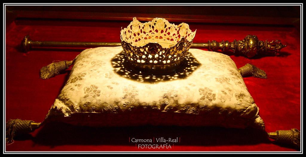 Capilla Real (Granada)