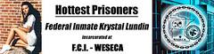 9 - KrystalLundinPrisoner