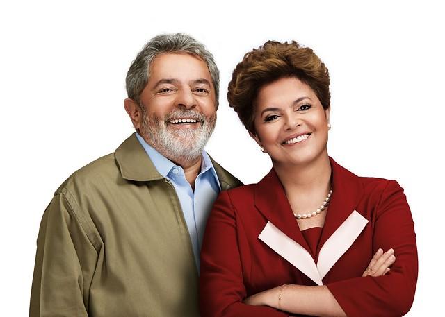Brasil: Tiempos de golpe, farsa, traición e Ingeniería Social