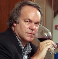 Robert Parker vende su participación en The Wine Advocate