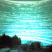 A 6 Month Solargraph  by vinkev