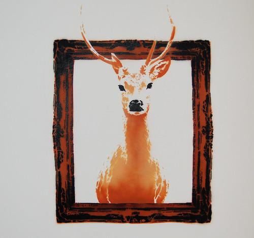 deer_frame1