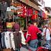 Small photo of Paltan Bazaar - Dehradun
