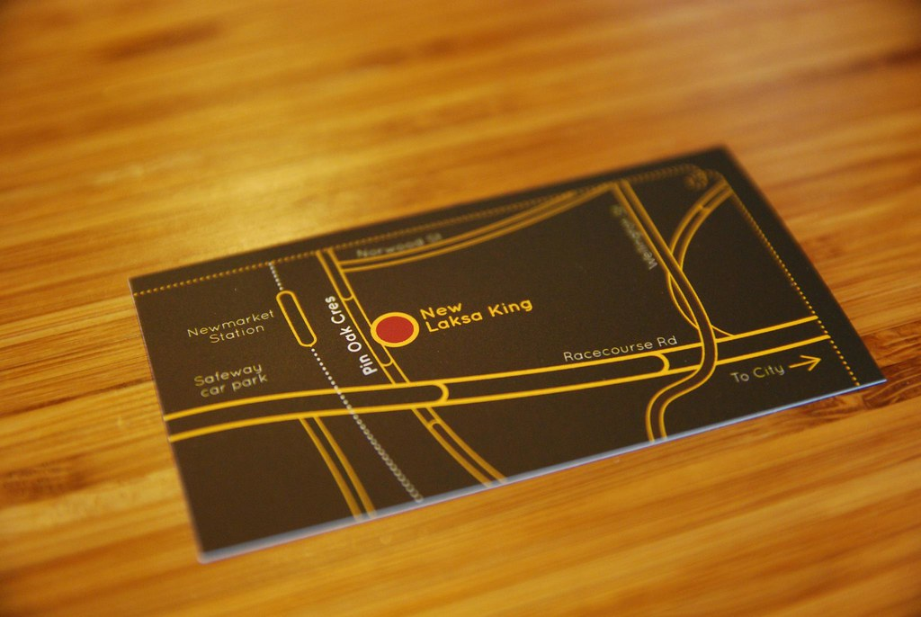 Fantastic maps for business cards ornament business card ideas fantastic maps for business cards photos business card ideas colourmoves
