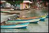 Martinique_dec. 2010
