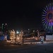 Flickr-ийнхандаа Шинэ жилийн мэнд хүргэе. by Bat-Orgil