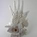 The Hand by Elsita (Elsa Mora)