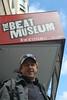 Kerouac Museum 2