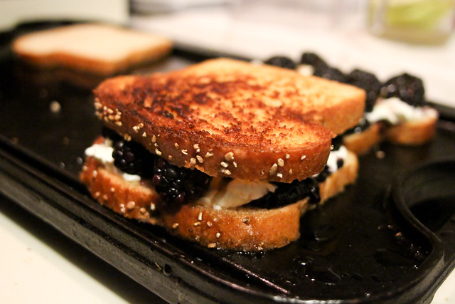 grilledcheese-8