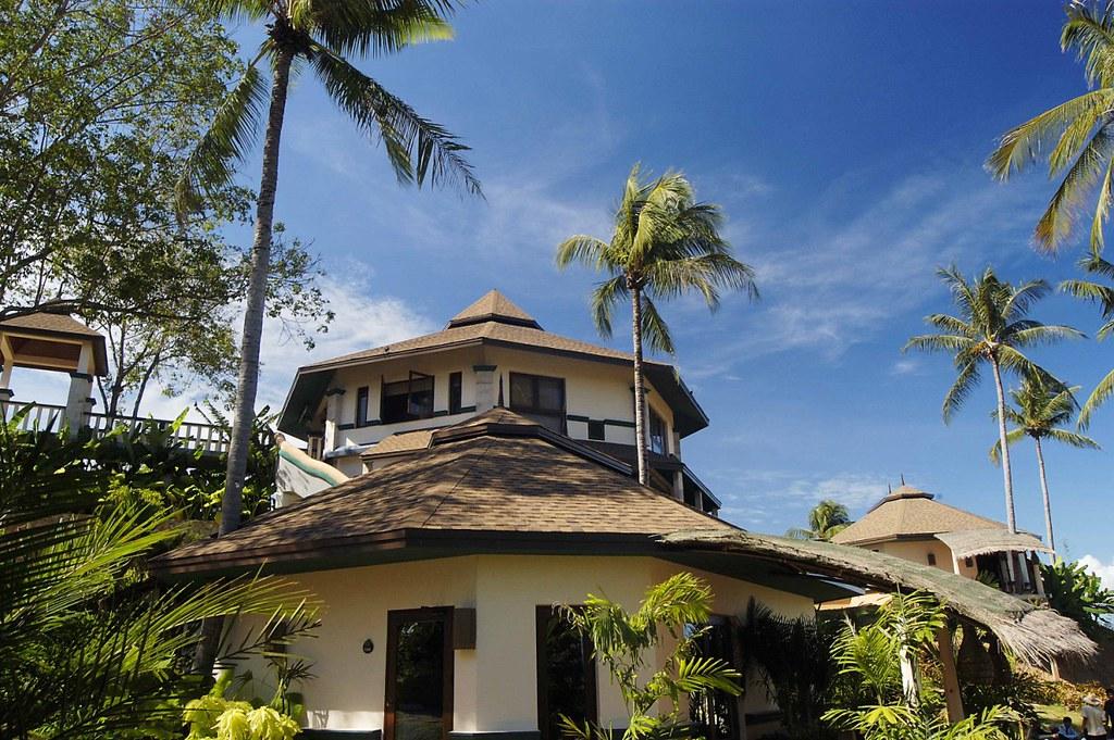 Phuket Pool Villas, Phuket Jacuzzi, Resorts, Resort Hotels, Great Boutique Resort, Health Resort, Ayurveda