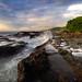 Montezuma Shore