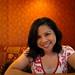Yve @ Maya Masala by shr1ke