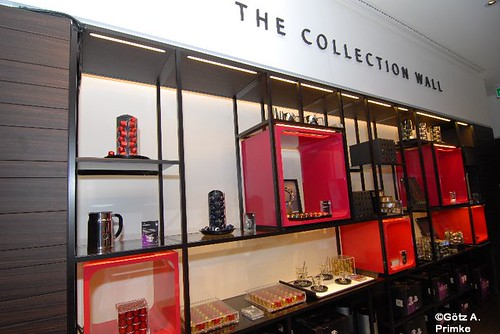 Nespresso_Flagship_Store_Okt2010_015