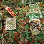 油麻地玉器小販市場 Yau Ma Tei Jade Market