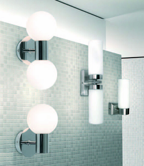 Iluminacion Baño Ofertas:Espejos-Iluminacion de baño