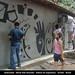 Andruchak - Mural Vale Dourado