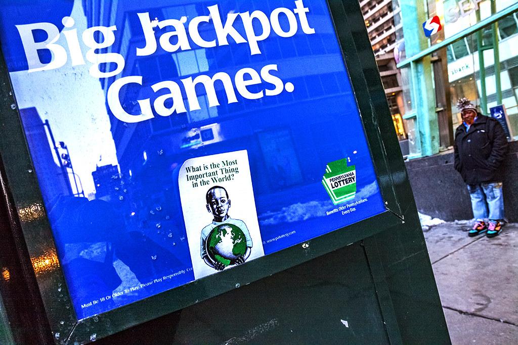 Big-Jackpot-Games--Center-City