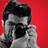 [-]amza Khan | Project 30's buddy icon