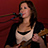 Savannah Smith - @Savannah Smith Music - Flickr