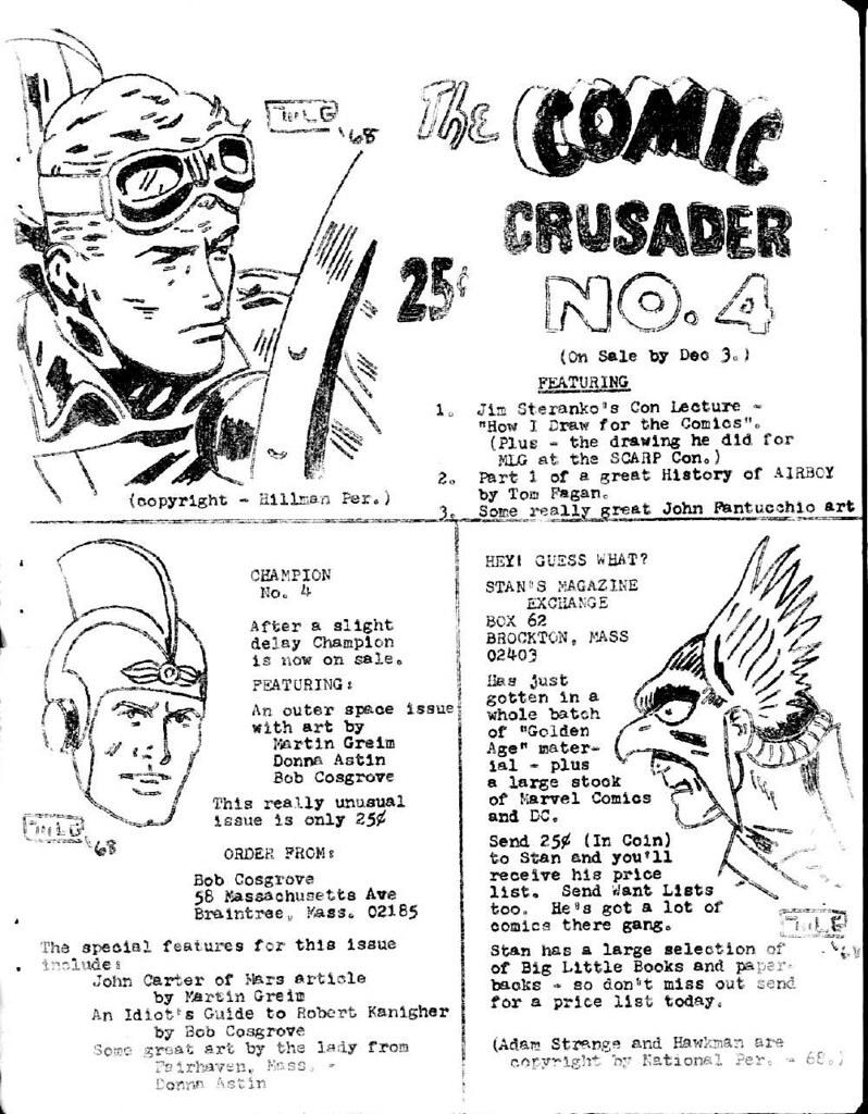 comiccrusader03_17