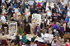 Winter Arts Market 2010 (22)