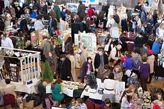Winter Arts Market 2010 (22)