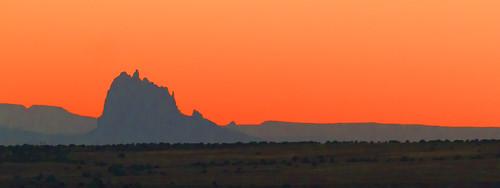 diatreme navajovolcanicfield
