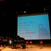 john lennon 30th anniversary tribute concert