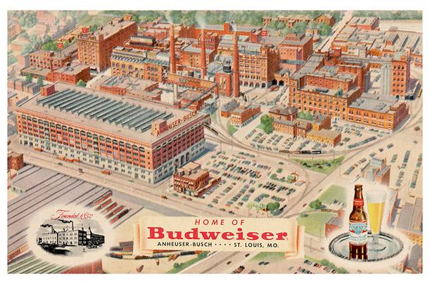 anheuser_busch-postcard-1950s