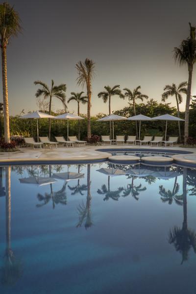 Hotel Ocean Maya Royal