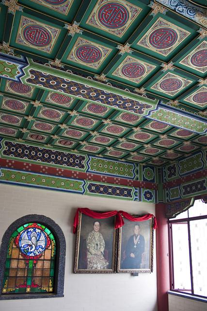06-ancestralhall