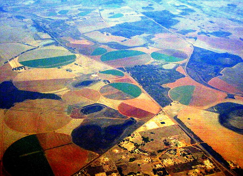 southafrica image aerialview colorphotoaward dmitriyfomenko