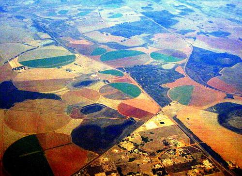 southafrica image aerialview colorphotoaward dmitriyfomenko