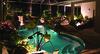 #10 Swimming Pool with Underwater Lighting
