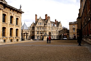 Oxford 22-3-2006